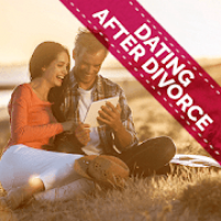 Dating After Divorce - Guide With Tips and Advice