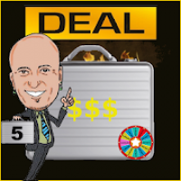 Deal For Millions Deluxe!