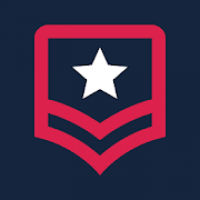 Deal Patrol Military Discounts