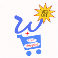 Deals for wish Discounts & free Shipping
