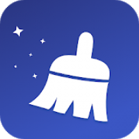 Deep Cleaner - Cleaner, Booster & Apps Manager