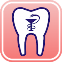 Dentist - Dental clinic appointment manager