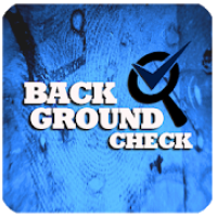 Detailed Background Check