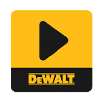 DEWALT Sound Systems