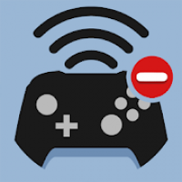 Disconnect Your Pro Controller!