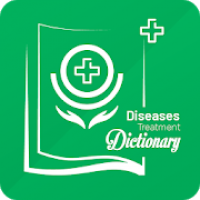 Diseases Treatments  Guide and Videos