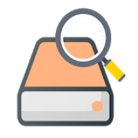 Disk Video Recovery Pro