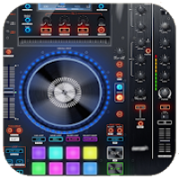 DJ Player Pro 2021 - Virtual Mixer 2 for mobile