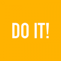 DO IT! - Motivation, habits and objectives