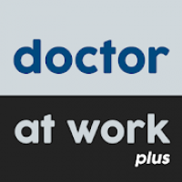 Doctor At Work (Plus) - Patient Medical Records
