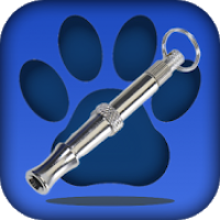 Dog Whistle: High Frequency Generator