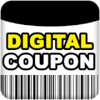 Dollar Coupons for DG