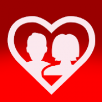 DoULike Online Dating App