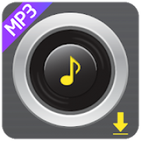 Download Music Mp3 & Free Music Downloader