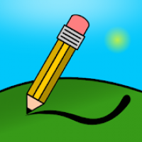 Draw It: Multiplayer Word Guess Game