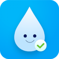Drink Water Reminder and Hydration Tracker - BeWet