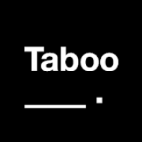 Drinking Game - Taboo