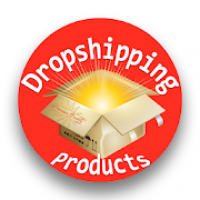 Dropshipping Suppliers Guide