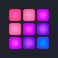 Drum Pad Machine - Beat Maker & Music Maker
