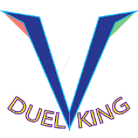 Duel King - LifePoint Counter
