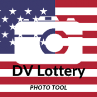 DV Lottery : Photo Tool‏