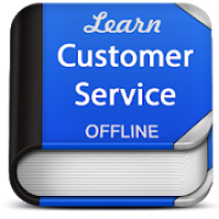 Easy Customer Service Tutorial