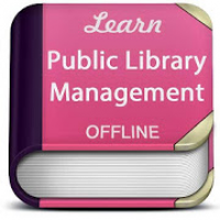 Easy Public Library Management Tutorial