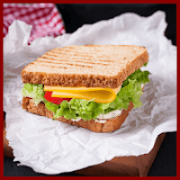 Easy Sandwich Recipes for Breakfast and Lunch