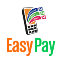 EasyPay - Myanmar Mobile Money