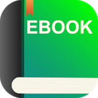 Ebook & PDF Reader. PDF Book Viewer