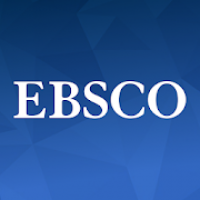 EBSCO Mobile