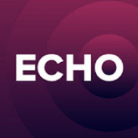 Echo Music Player
