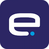 eclipso Mail & Cloud App