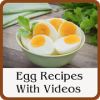 Egg Recipes : Breakfast Special