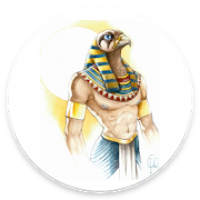 Egypt Mythology