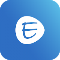 ELLIPAL-The Cold Wallet 2.0