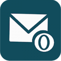 Email for Hotmail - Outlook Mail - Mailbox