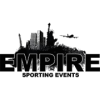 Empire Sporting Events
