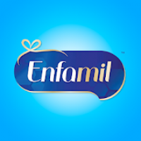 Enfamil Family Beginnings®