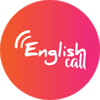 English call: English Practice With Strangers