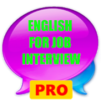 English for Job Interview PRO