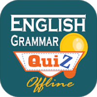 english grammar quiz app offline grammar mcq test
