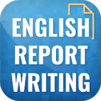 English Report Writing How to Write A Report