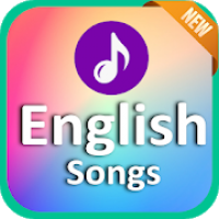 English Songs with Lyrics : English Video Songs