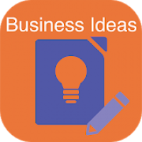 Entrepreneur Business Ideas - Tools & Tutorials