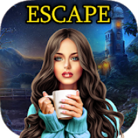 Escape game Free : Can You Escape The New Room