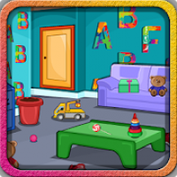 Escape Puzzle Kids Room V1