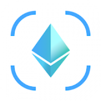 ETHScanr - Crypto tracker for wallets and tokens