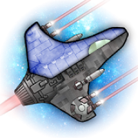 Event Horizon Space RPG: take part in spaces wars!