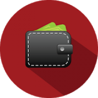 Expense Manager - My Wallet Pro
